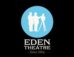 logo_edentheatre