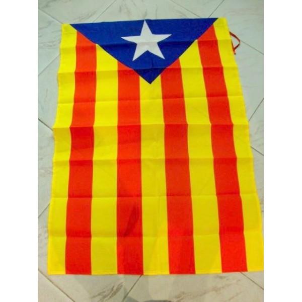 Vagabondage ils sont fous ces catalans matching points - Drapeau rouge avec drapeau anglais ...