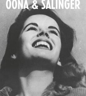 [Lecture] F. Beigbeder : Oona & Salinger