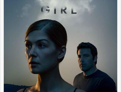 [Cinéma] Gone Girl