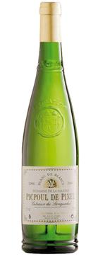 1029-achat-vin-aop-coteaux-du-languedoc-picpoul-de-pinet-domaine-de-la-majone