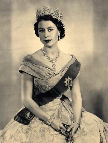 Elisabeth-II.jpgjeune