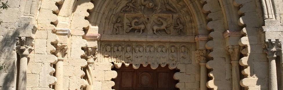 [Vagabondage] Balade en Haute-Provence