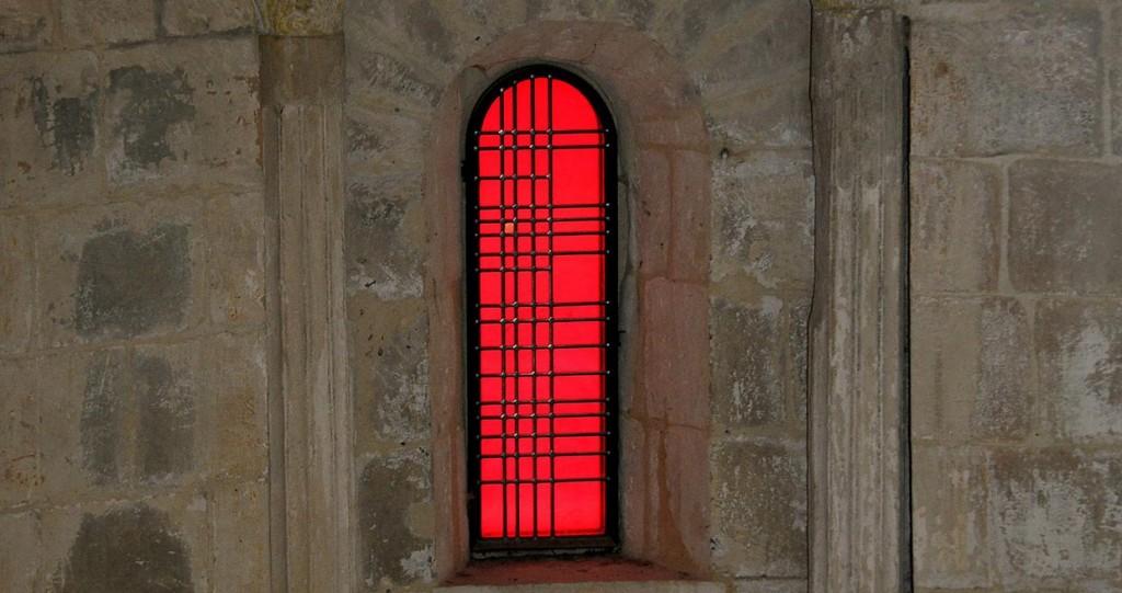 csm_vitraux-aurelie-nemours-mur_41db49c203